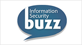Media_Security_Buzz