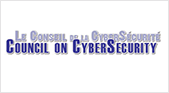 Council_Cyber_Security_Association