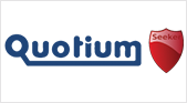 Quotium_Gold_Sponsor